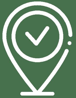 icone Trouver un centre proche de chez vous